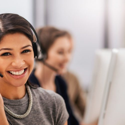 4-Keys-to-Scaling-Customer-Service-and-Support-as-Your-Small-Business-Grows-1280x720-1