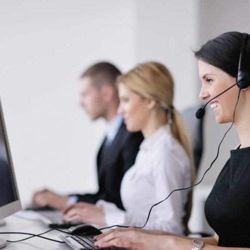 Online-Technical-Support