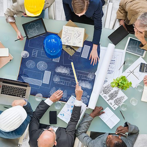 Planning-and-Project-Management-500x500-1