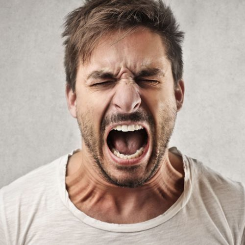 Signs-You-Have-Anger-Management-Issues