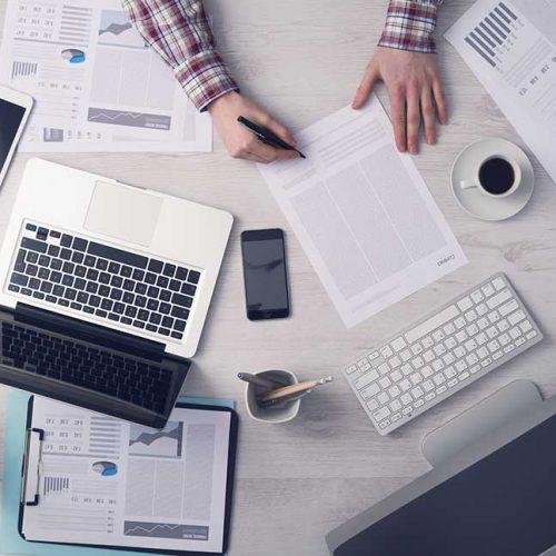 businesswriting