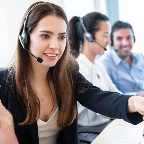 call-centre-training-kona