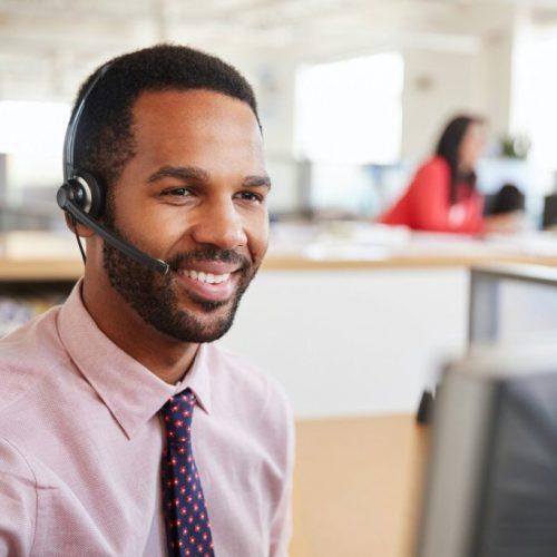define-excellent-customer-service-1024x683