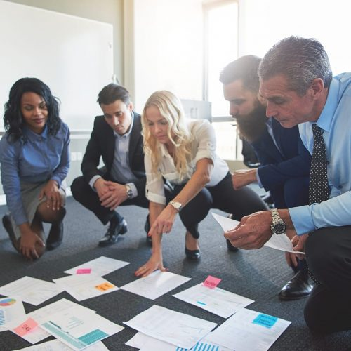 steps-to-innovative-problem-solving-skills