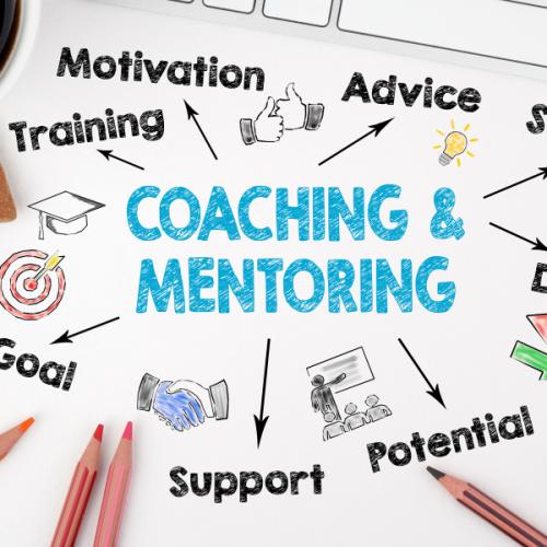 workplace_coaching_mentoring-1